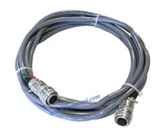 CTI CRYOGENICS ONBOARD POWER CABLE