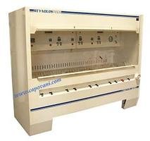 REYNOLDSTECH ACID WET STATION/FUME HOOD