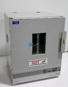 BAXTER MECHANICAL CONVECTION OVEN 5 CUFT 210C