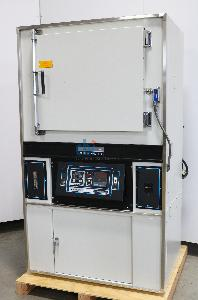 BLUE M CLEAN ROOM OVEN 250ºC