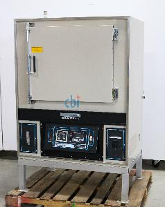 BLUE M CLEAN ROOM OVEN 250 C