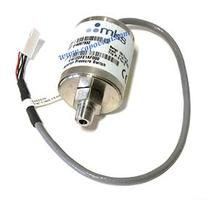 MKS INSTRUMENTS PRESSURE SWITCH 100 TORR