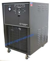 TEK-TEMP RECIRCULATING CHILLER 15000 BTU