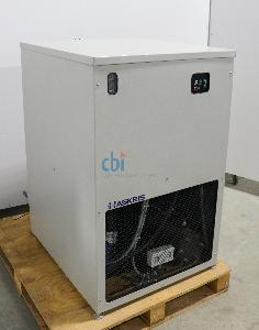 HASKRIS WATER TO WATER HEAT EXCHANGER 13.5KW