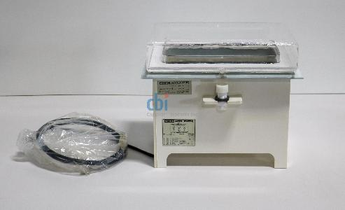 IMTEC ACCUBATH QUARTZ PROCESS BATH
