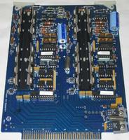 Micro Automation 12024270-001