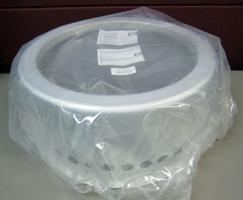 Applied Materials 0021-33836 Lower Shield 300mm SIP