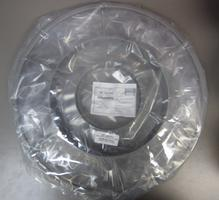 Applied Materials 0040-76737 Ground Ring 300mm SIP UHV Cleaned